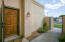 8109 MORRIS RIPPEL Place NE, Albuquerque, NM 87122