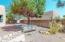 373 CALLE ADELAIDA NE, Los Lunas, NM 87031