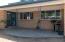 8215 PICKARD Avenue NE, Albuquerque, NM 87110