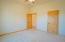 112 VERONICA Court, Corrales, NM 87048