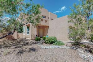 6139 GOLDFIELD Place NE, Albuquerque, NM 87111