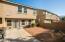 10928 FORT POINT Lane NE, Albuquerque, NM 87123