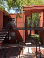 2800 Vail SE, 217, Albuquerque, NM 87106