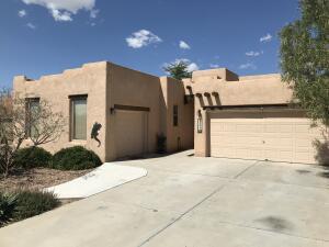 4203 CAMELBACK Road NW, Albuquerque, NM 87114
