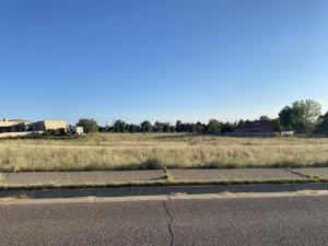 11316 DEL REY Avenue NE, Albuquerque, NM 87122