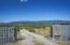 36-B VALLECITOS Road, Tijeras, NM 87059