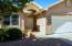 7027 SANTA RACHEL Street NE, Albuquerque, NM 87113