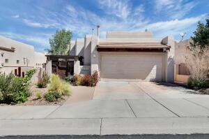 13107 BLUEMIST Lane NE, Albuquerque, NM 87111