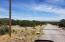 15 Camino San Pedros Road, Edgewood, NM 87015