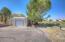 785 TRAMWAY Lane NE, 11, Albuquerque, NM 87122