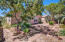628 PAINTED SKY Place NW, Albuquerque, NM 87120