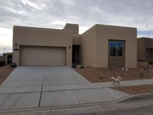 2725 REDONDO SANTA FE NE, Rio Rancho, NM 87144