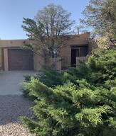 3206 GAY Circle SE, Rio Rancho, NM 87124
