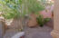 3316 MOUNTAINSIDE Parkway NE, Albuquerque, NM 87111
