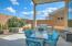9504 Ridge Vista Dr NE, Albuquerque, NM 87122