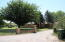 2200 LUCHETTI Road SW, Albuquerque, NM 87105