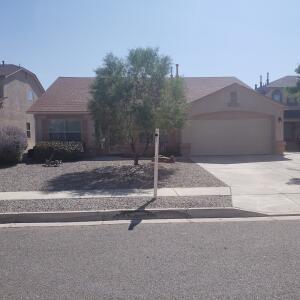 3312 OASIS SPRINGS Road NE, Rio Rancho, NM 87144