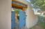 13609 ELENA GALLEGOS Place NE, Albuquerque, NM 87111