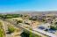 8700 BATES Road SE, Albuquerque, NM 87105