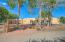 123 SEGO Lane, Corrales, NM 87048
