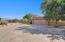 179 Cielo Azul Road, Corrales, NM 87048