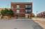 401 CENTRAL Avenue NE, 305, Albuquerque, NM 87102
