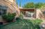 8708 CHERRY HILLS Road NE, Albuquerque, NM 87111
