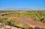 1808 CALLE DEL VISTA Road NW, Albuquerque, NM 87105