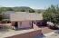 7700 SANTO TOMAS Court NW, Albuquerque, NM 87120