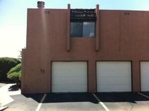 8333 Commanche Road NE, 12D, Albuquerque, NM 87110