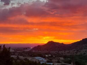 37 SILVERHILLS Lane SE, Albuquerque, NM 87123