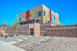 1616 DOMINO Drive SE, Albuquerque, NM 87123