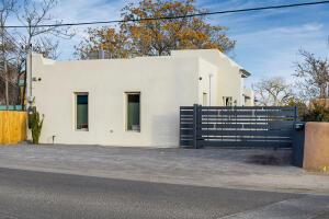 4456 CORRALES Road, Corrales, NM 87048