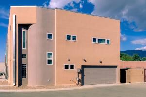 4200 Vida Verde Lane NE, Albuquerque, NM 87110