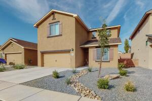 3001 RIO MAULE Drive SW, Albuquerque, NM 87121