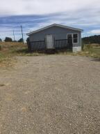 76 Holli Loop, Edgewood, NM 87015
