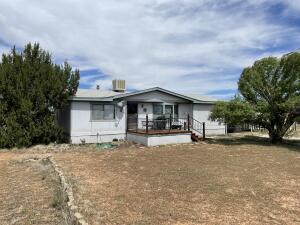 10 Amandas Way Way, Edgewood, NM 87015