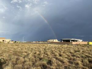 6509 Kimmick Drive NW, Albuquerque, NM 87120