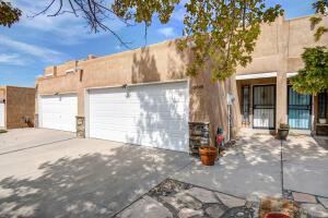 12029 Zia Road NE, Albuquerque, NM 87123