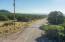 S Sandoval Rd Road, Edgewood, NM 87015