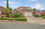 8504 ASHTON Place NE, Albuquerque, NM 87122