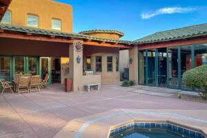 4678 Los Poblanos Circle NW, Albuquerque, NM 87107