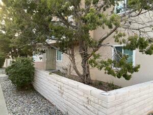 3501 Juan Tabo Boulevard NE, D1, Albuquerque, NM 87111