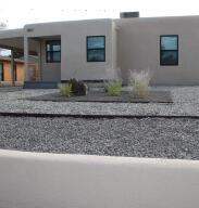 1807 MORNINGRISE Place SE, Albuquerque, NM 87108