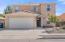 5232 Ridge Rock Avenue NW, Albuquerque, NM 87114