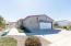 209 SUNRISE BLUFFS Drive, Belen, NM 87002
