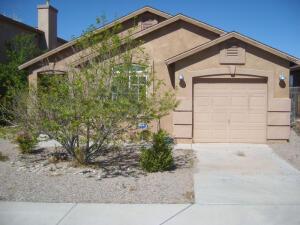 10623 BROOKLINE Place NW, Albuquerque, NM 87114