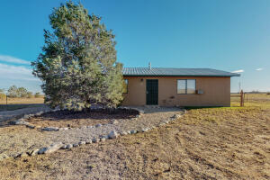 18 ADAM Drive, Edgewood, NM 87015