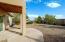 6560 BASKET WEAVER Avenue NW, Albuquerque, NM 87114