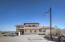 505 Morning Sun Trail, Corrales, NM 87048